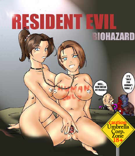 5 mod resident evil nude Mango from five nights at freddy's 2