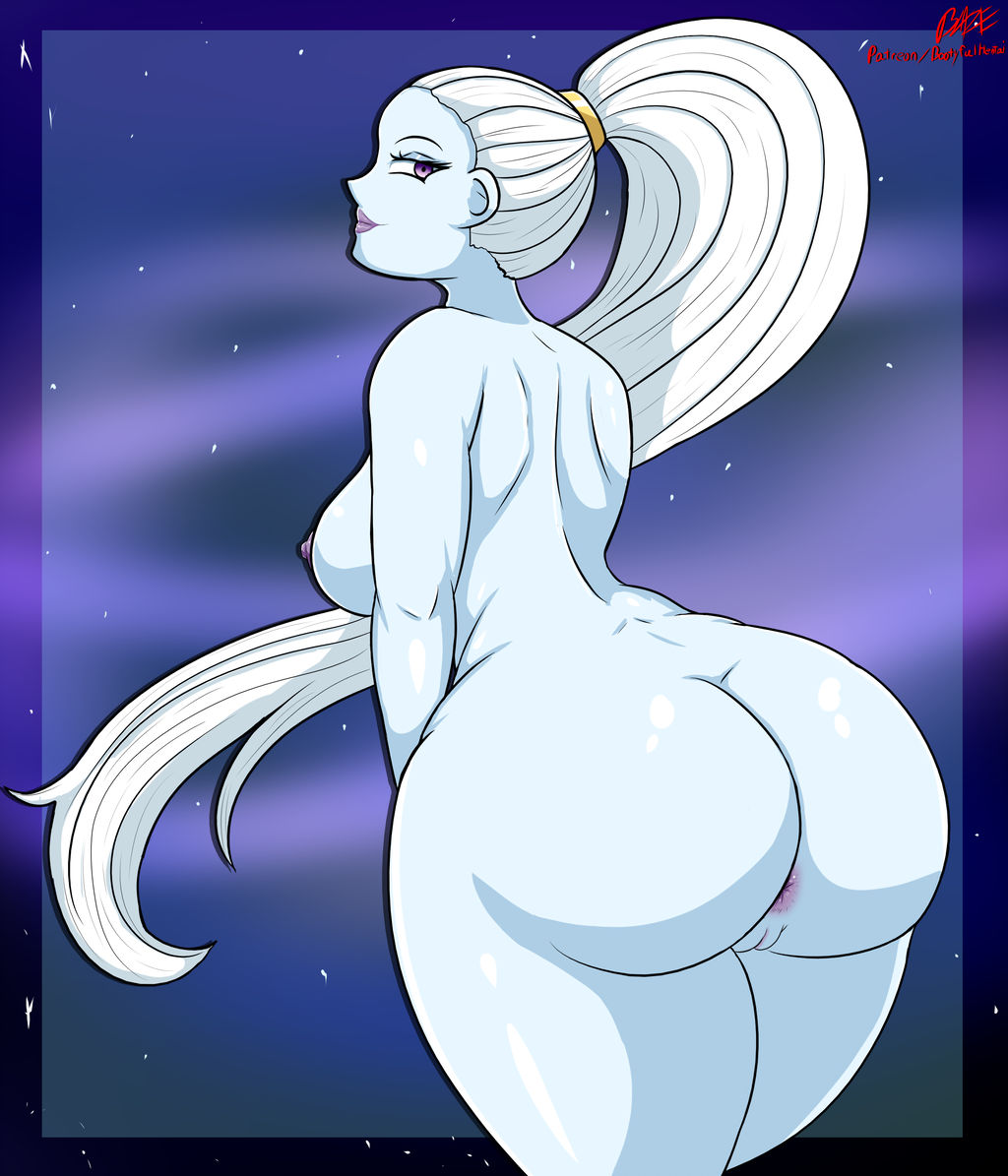 2 dragon xenoverse ball female Astra lost in space