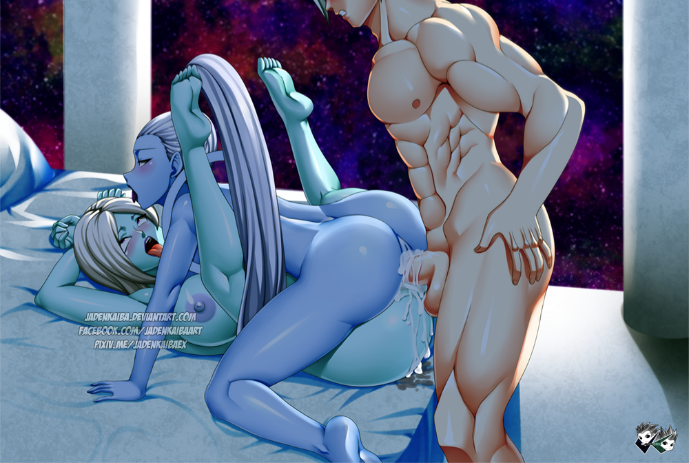 female 2 xenoverse dragon ball Fairy tail natsu and lucy pregnant fanfiction