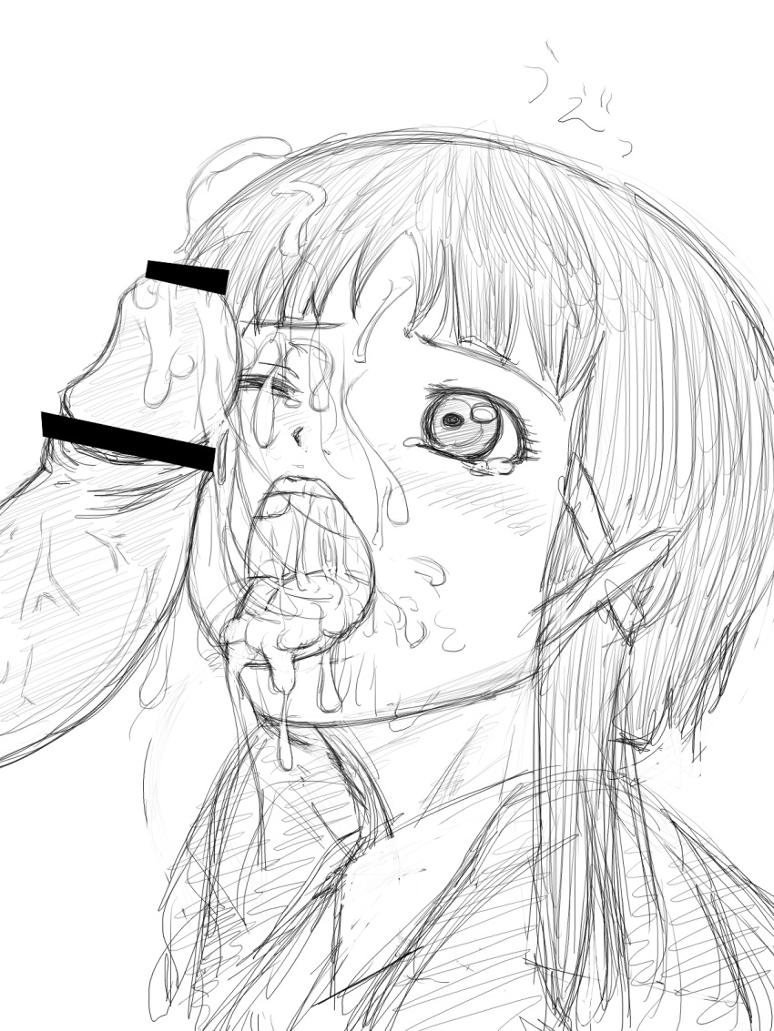 experiments lain serial Corruption of champions character list