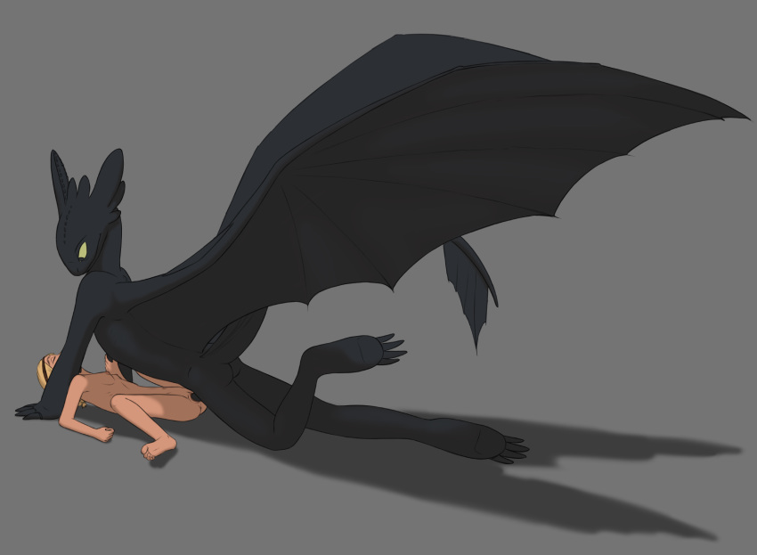 your dragon to train how astrid Rouge the bat having sex