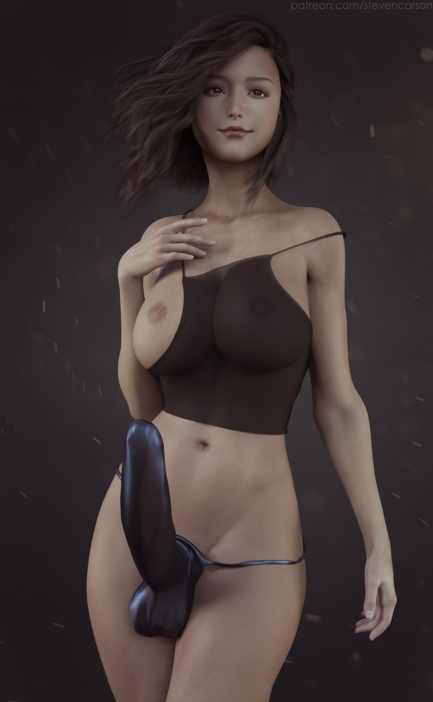 see girls clothing in through Konstantin rise of the tomb raider
