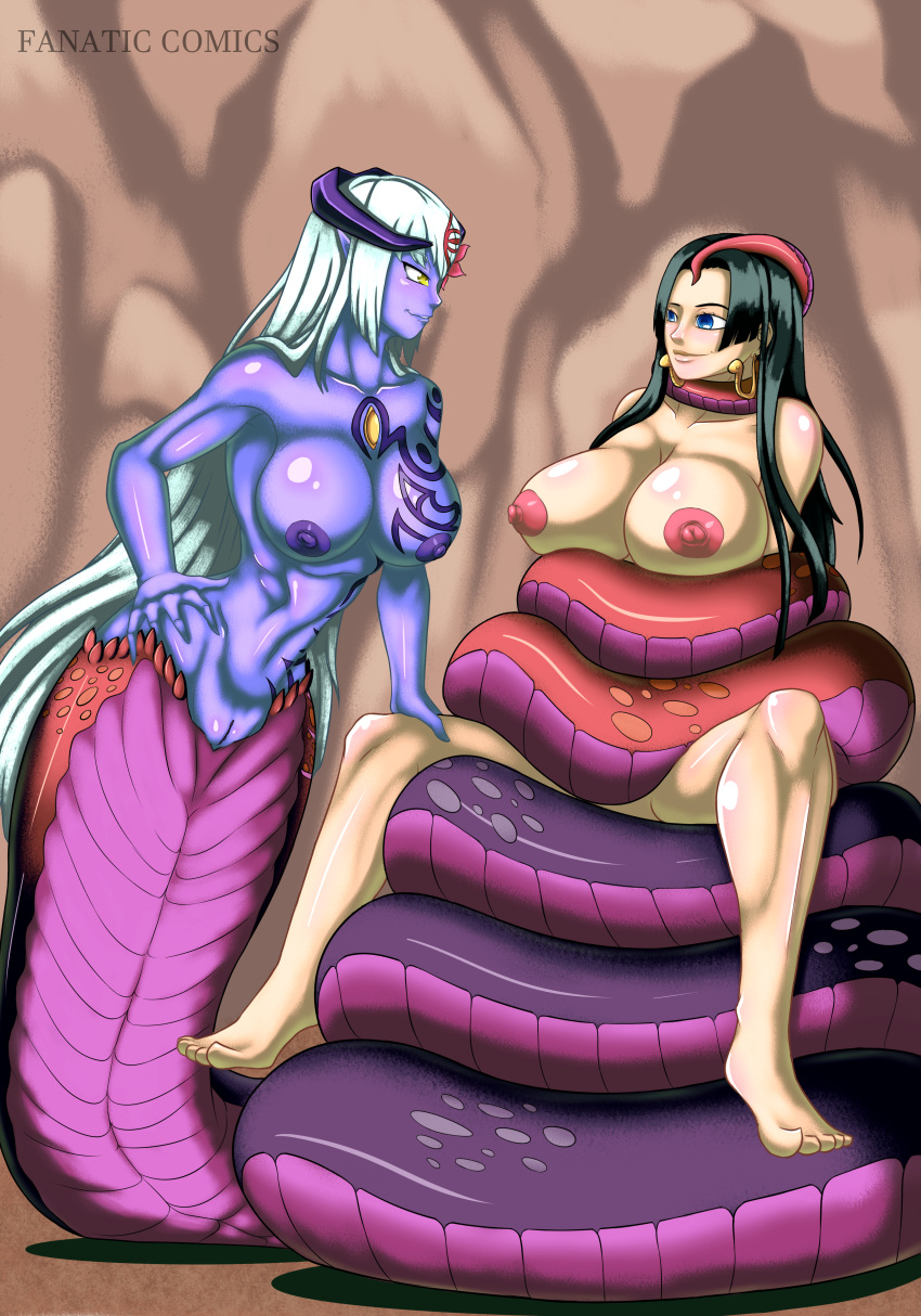 girl dragon quest monster girl Rage of the dragons annie