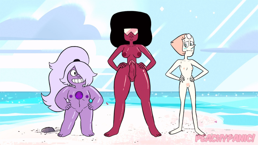 universe steven fanfiction m rated Angels with scaly wings sebastian