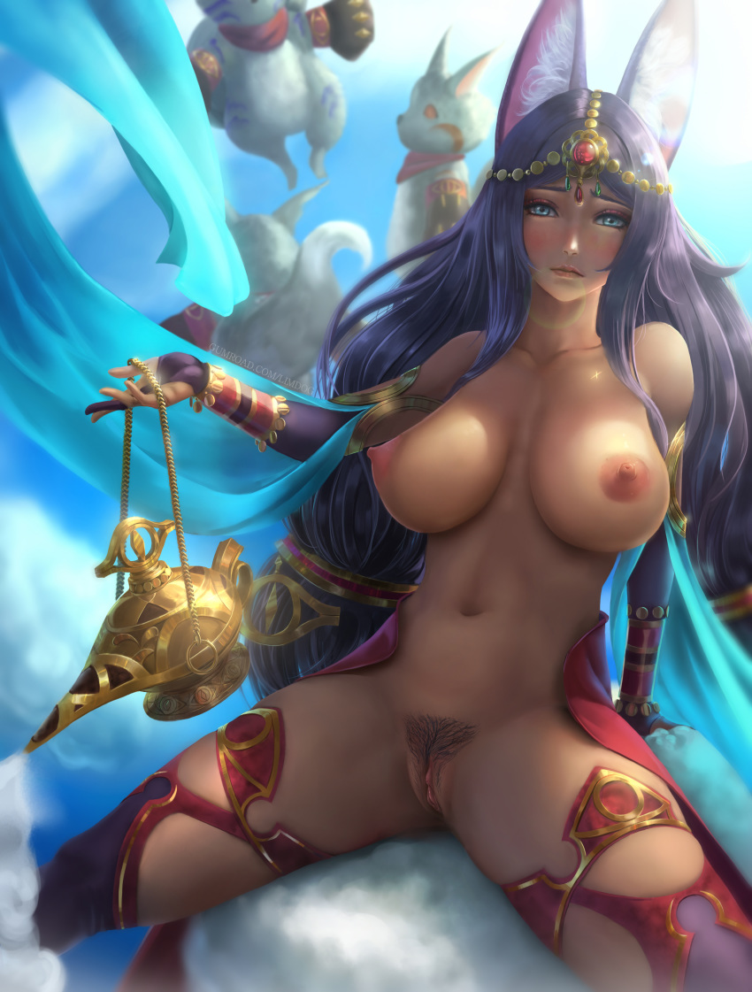 queen sheba go fate of Trials in tainted space erra